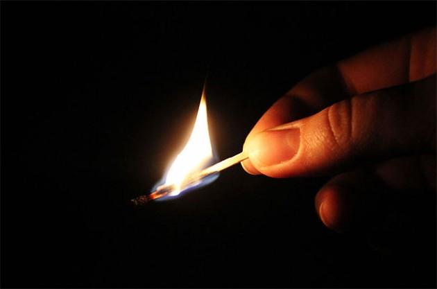 Burning-match-smell-Wiki-630x417